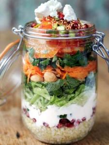 Morocan Jar Salad2
