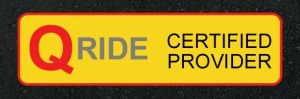 q-ride-brisbane-certified-banner