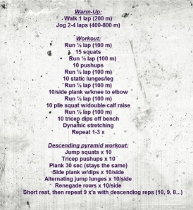 Metabolic-FIRE-Workout