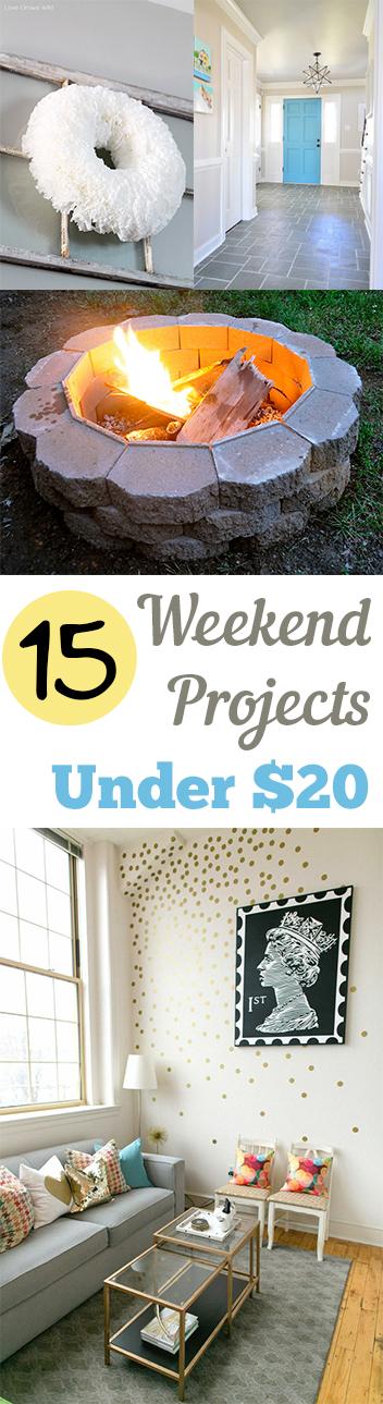 15-Weekend-Projects-Under-20.jpg