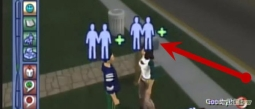 670px-Make-a-Story-Mode-in-the-Sims-2-for-PC-Step-8