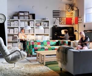ikea-2010-living-room-ideas-8-554x455