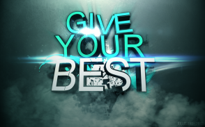 Your best.png